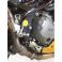 Insert de Cadre Moto R&G pour Benelli 1130 Café-Racer (05-)