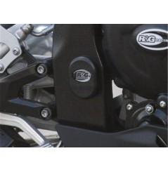 Insert Gauche de Cadre Moto R&G pour BMW S1000RR (12-14)