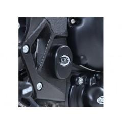Insert Droit de Cadre Moto R&G pour BMW S1000RR (15-16)