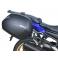 Support de Valise Shad 3P System pour Yamaha FZ8 (10-16)