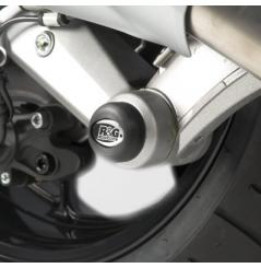 Insert de Cardan Moto R&G pour Kawasaki GTR1400 (10-16)