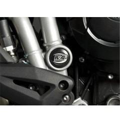 Insert de Cadre Moto R&G pour Triumph Tiger 800 (11-16)