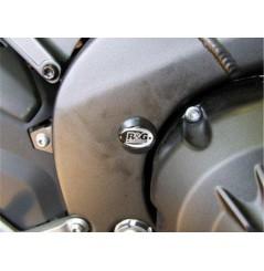 Insert de Cadre Moto R&G pour Yamaha R1 (07-14)