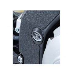 Insert de Cadre Moto R&G pour Yamaha R1 (15-16)
