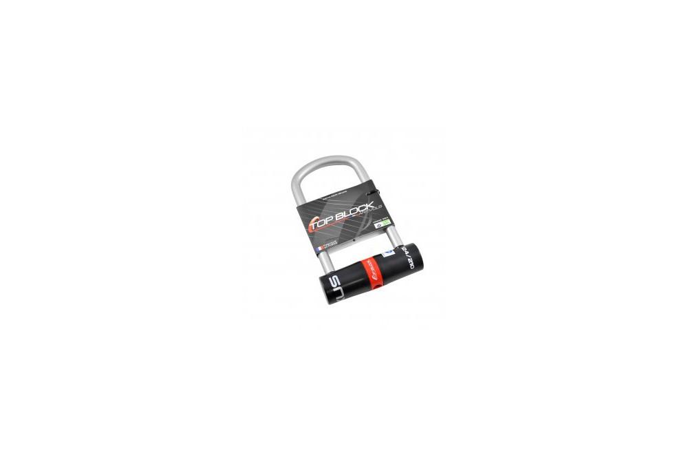 Antivol U Top Block Nexus 124/210 SRA