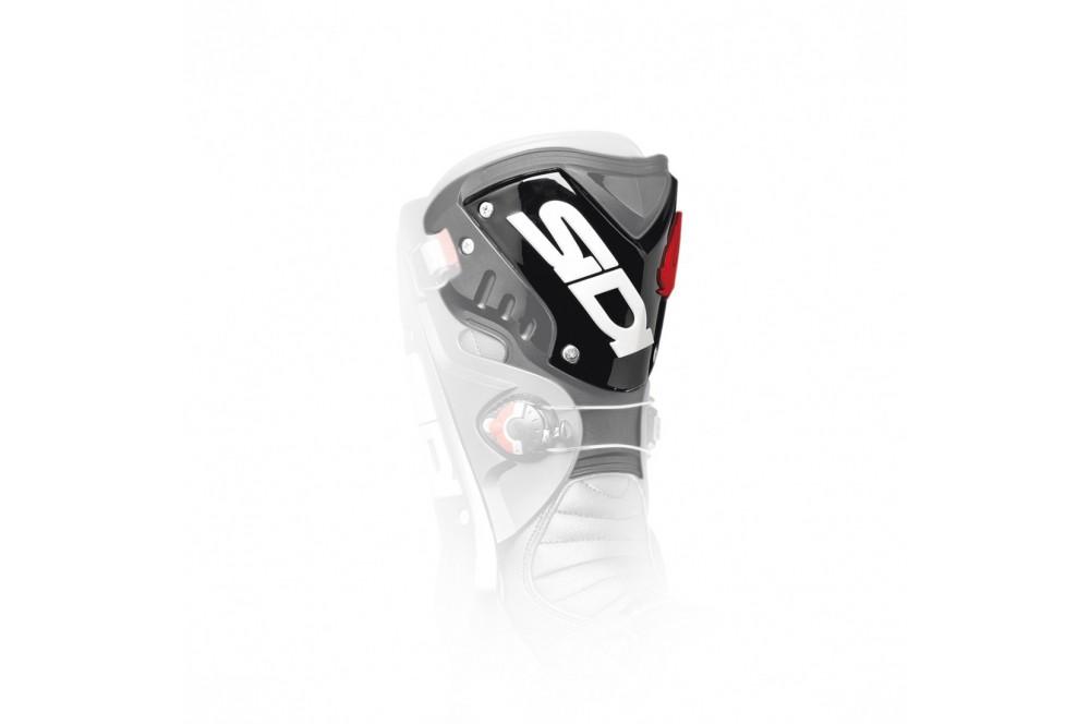 Bottes Moto Racing SIDI VORTICE  Noir