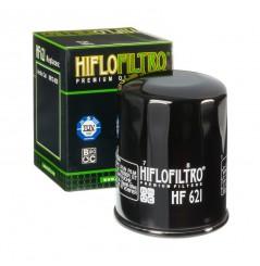 Filtre a Huile Quad Hiflofiltro HF621