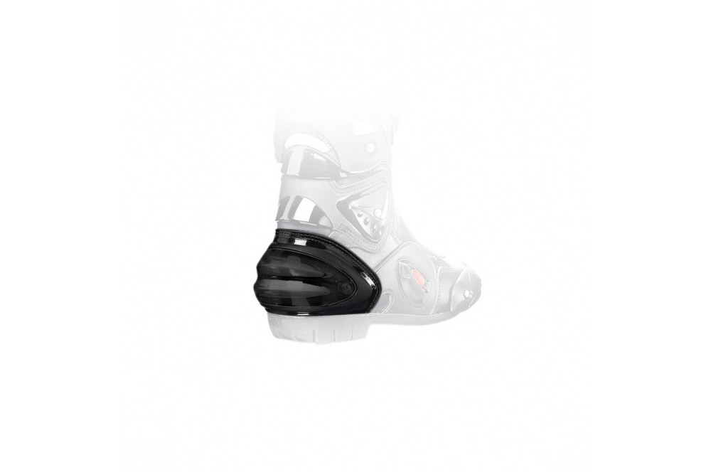 Chaussures Moto SIDI STREETBURNER Noir