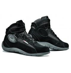 Chaussures Moto SIDI DOHA Noir