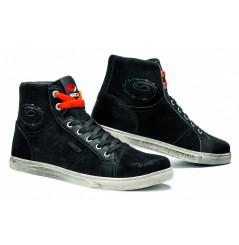 Chaussures Moto SIDI INSIDER Noir