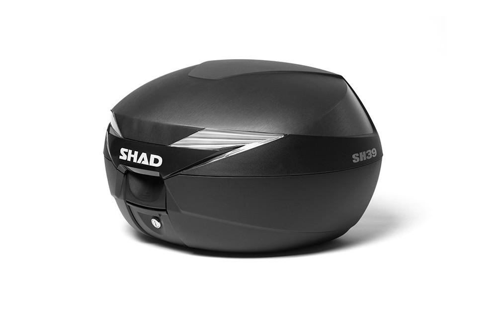 Top Case Moto Shad SH39