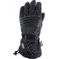 Gant IXS VAIL 2 Noir