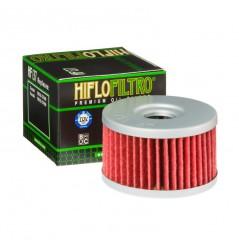 Filtre à huile Moto HF146