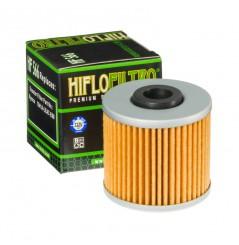 Filtre à Huile Moto HF566