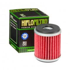 Filtre à Huile Moto HF981