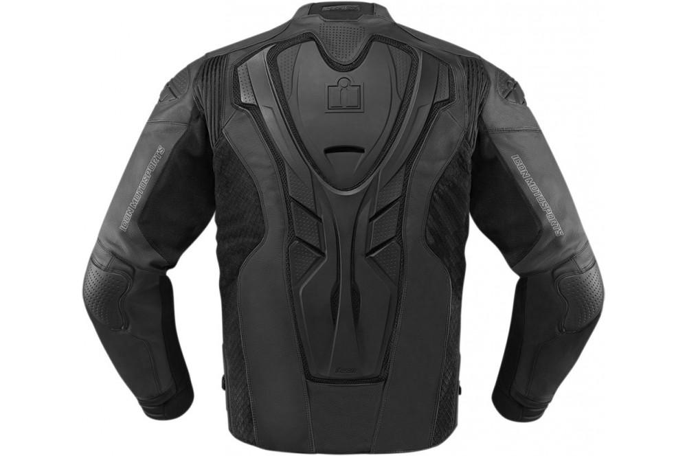 Veste   Blouson Moto   Comment les Choisir   › Street Moto Piece 9fc3abe9e059