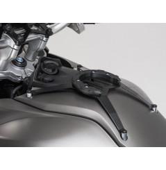 Anneau QUICK-LOCK EVO pour Sacoche SW-Motech pour F650GS (07-11)