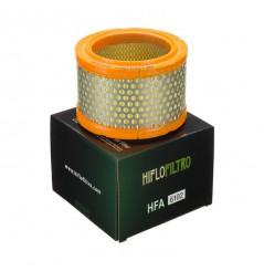 Filtre à air HFA6102 pour 650 Pegaso (97-04)