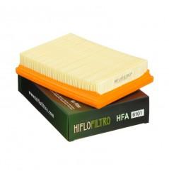 Filtre à air HFA6101 pour RSV1000 (04-10) RSV4 (09-16) Tuono 1000 et 1100 (11-16)