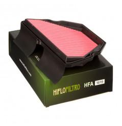 Filtre à air HFA1619 pour CBR600F (01-06)