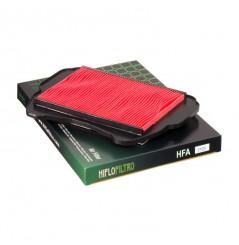Filtre à air HFA1709 pour VFR750 (90-98)