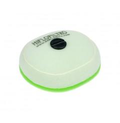 Filtre à air HFF5014 pour Duke 620 LC4 (97-06) Duke 640 (99-06)