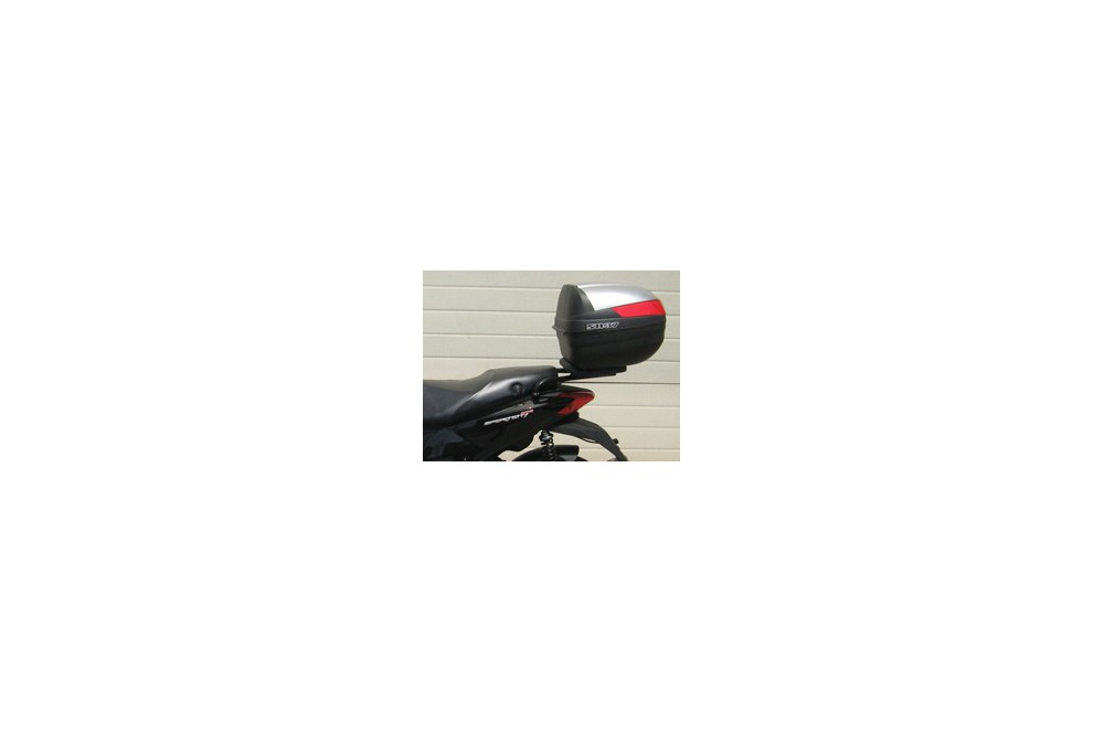 Support Top Case Shad Sport City 125 (05-08)