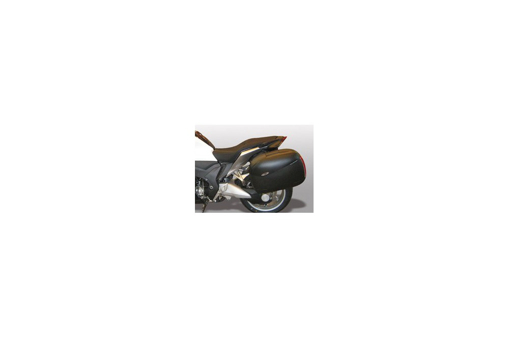 Support Valises Latérales Shad pour VFR 1200 F (10/12)
