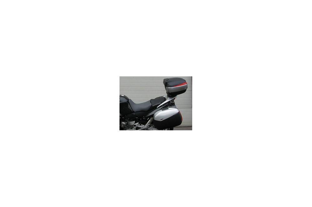 Support Valises Latérales Shad pour Varadero 1000 XLV (07/12)