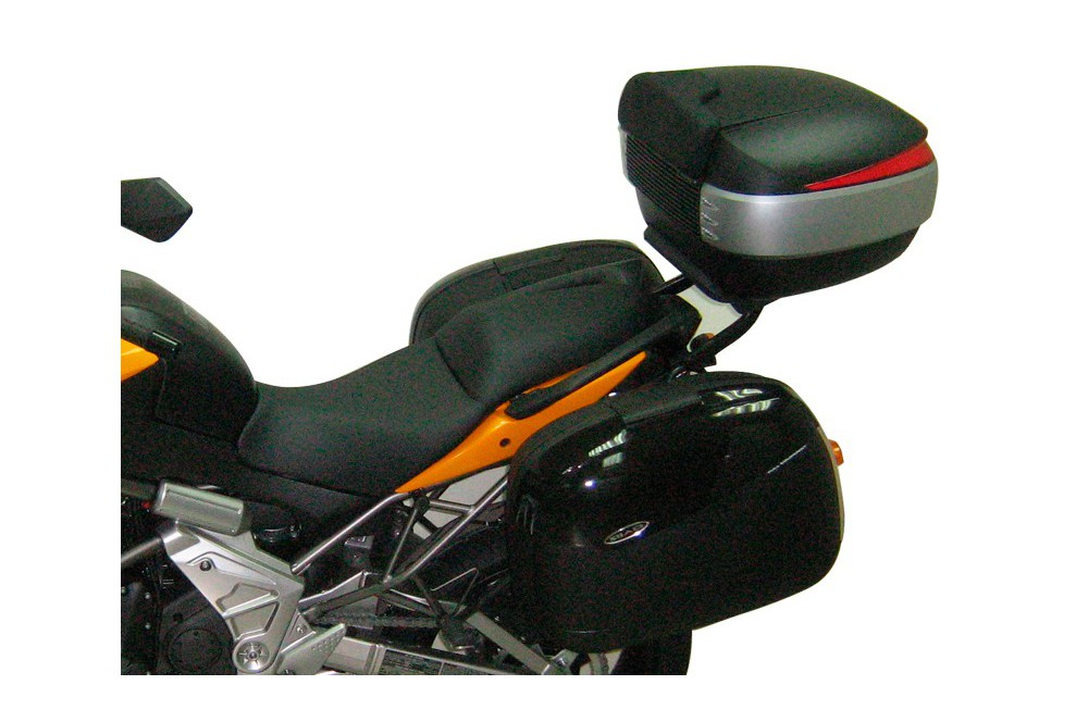 Support Valises Latérales Shad pour Versys 650 (10/14)