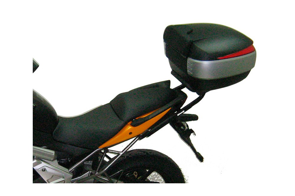 Support Top Case Shad pour Versys 650 (10-14)