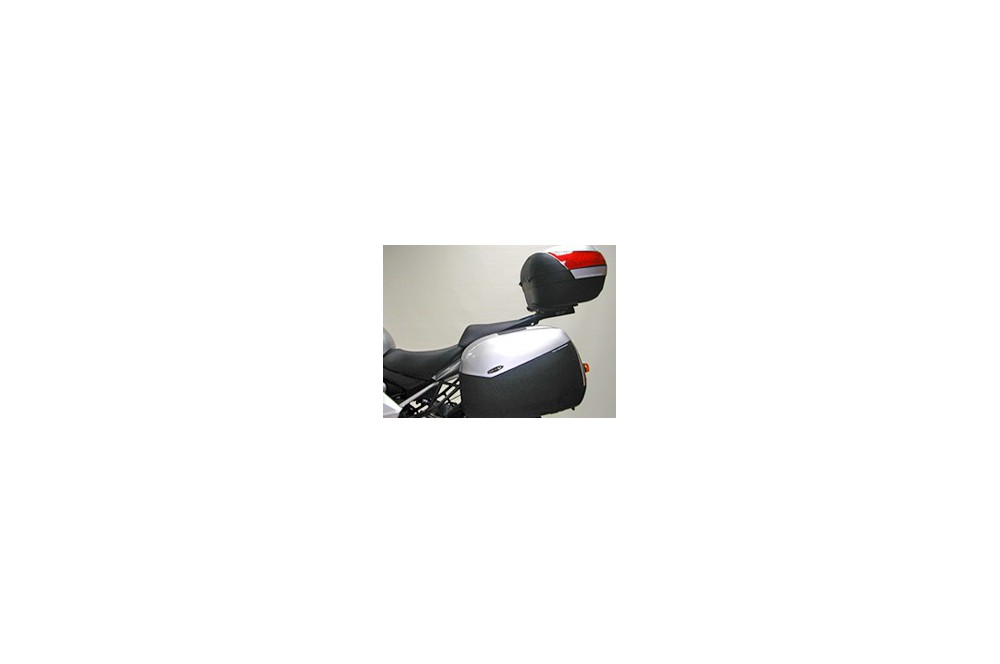 Support Valises Latérales Shad pour Versys 650 (06/09)