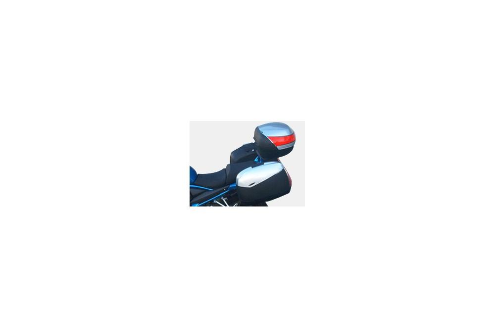 Support Valises Latérales Shad pour Bandit 1200-1250 N/S (05/12)