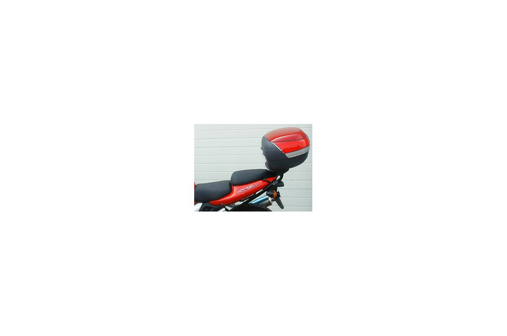 Support Top Case Shad pour SV 650 (99-02)