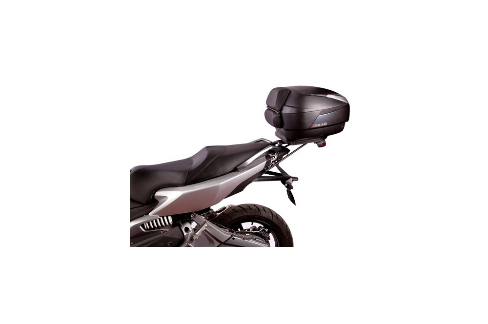 Support Top Case Shad BMW C600 Sport (12-15)