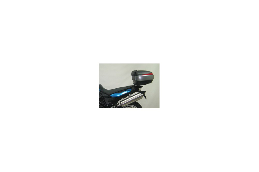 Support Top Case Shad BMW F800 GS (08-16)