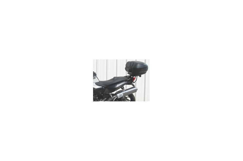 Support Top Case Shad BMW F800 R et S (09-15)