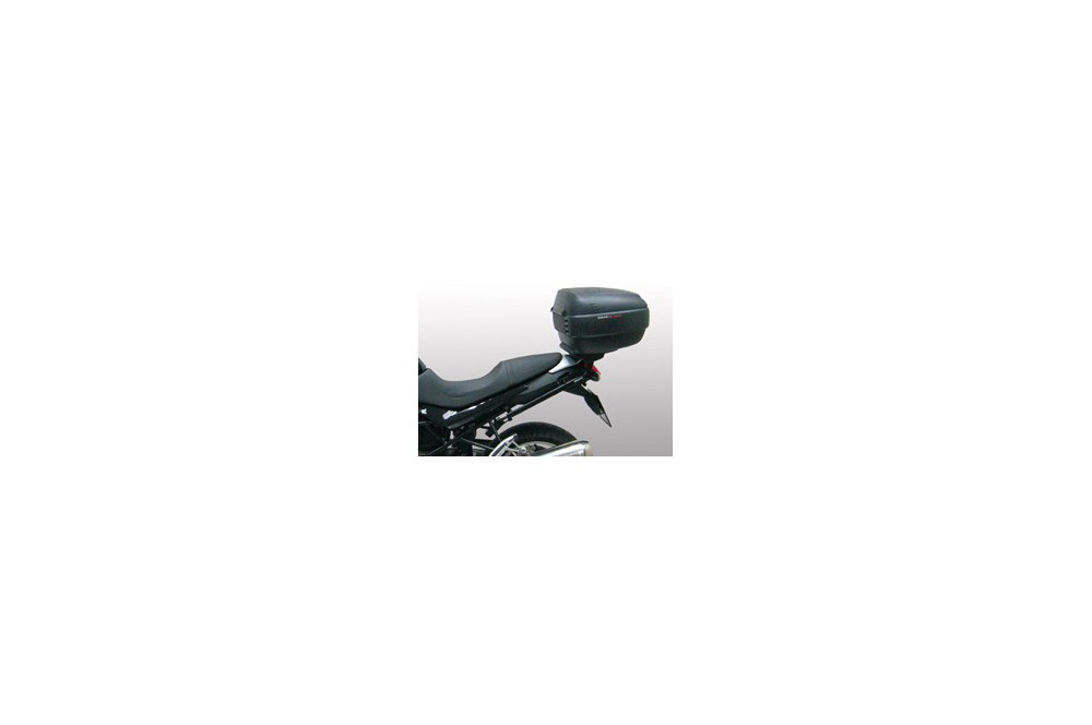Support Top Case Shad BMW R1200 R (07-13)