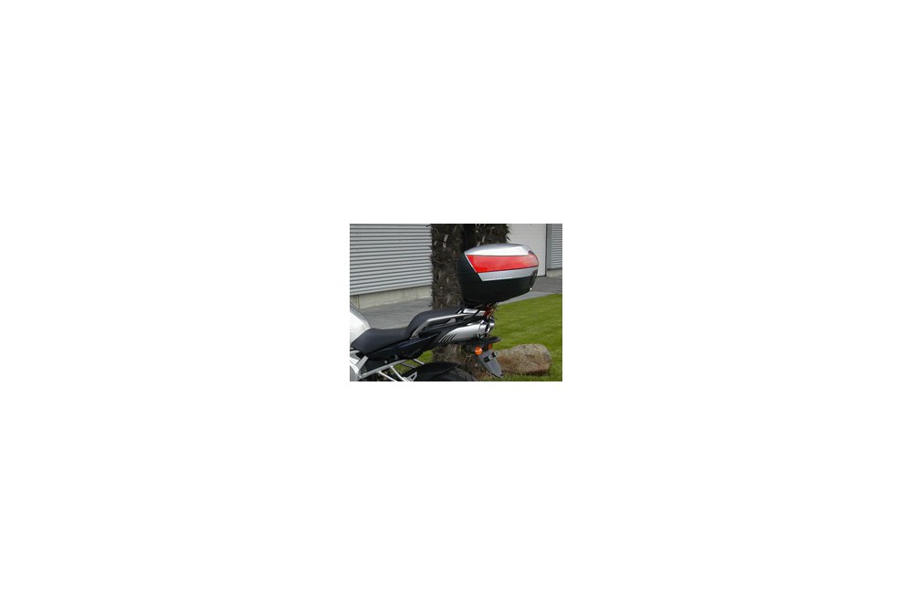 Support Top Case Shad pour FZ6 N-S (04-11)