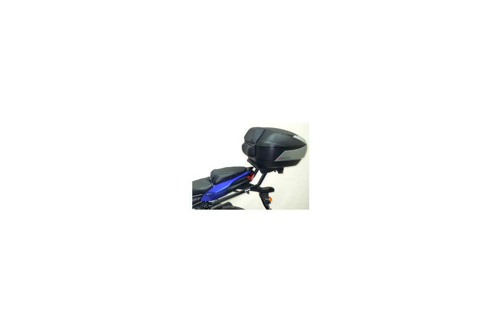 Support Top Case Shad pour FZ8 (10-15)
