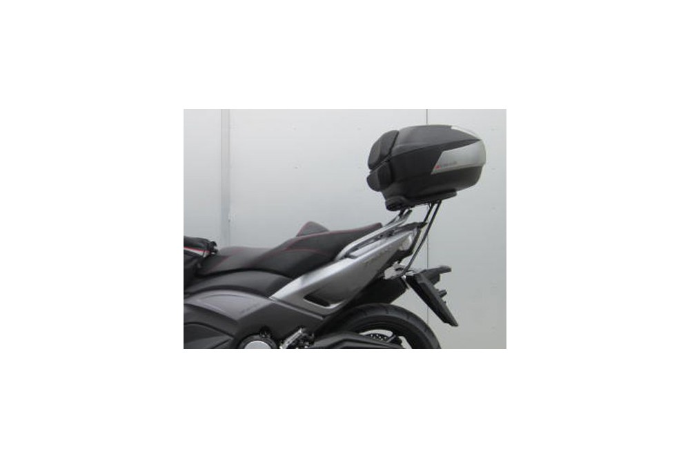 SUPPORT TOP CASE SHAD T-MAX 530 (12-15)