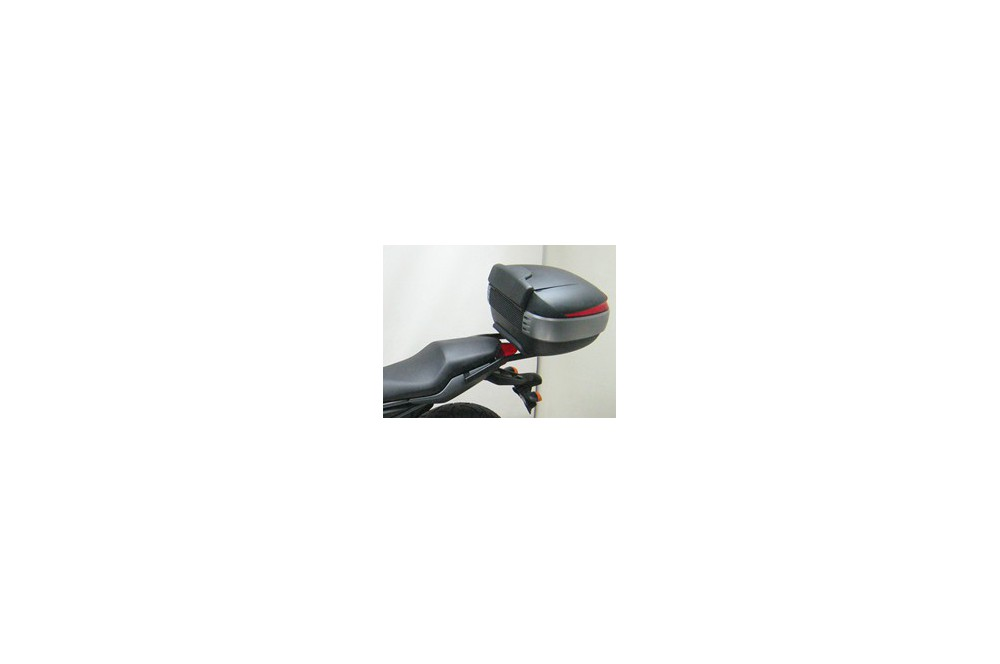 Support Top Case Shad pour XJ6 Diversion N/S (09-15)