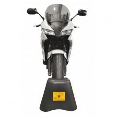 Béquille Moto Mobile Tecno Globe Biker Easy Stand