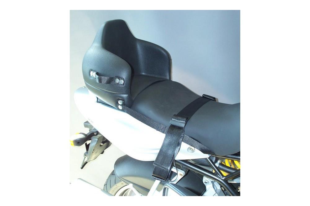 si ge enfant moto tecno globe bb seat street moto piece. Black Bedroom Furniture Sets. Home Design Ideas