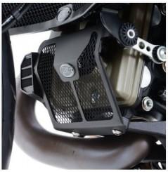 Protection de culasse R&G Monster 1200 (14-16)