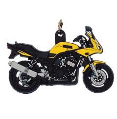 Mini Sacoche P Age Shad Sl01 Street Moto Piece: porte clef yamaha