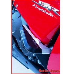 Kit Patins Top Block pour Honda CBR1000RR (08-16)
