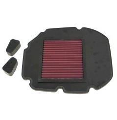 filtre a air K&N HA-0011 Varadero 1000 (99-02) VTR1000 (97-05)