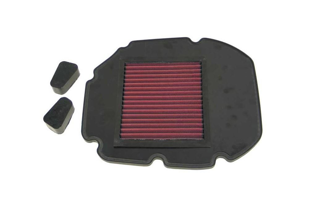 filtre a air KN HA-0011 Varadero 1000 (99-02) VTR1000 (97-05)
