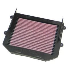 Filtre a Air K&N HA-1003 pour Varadero 1000 (03-13)